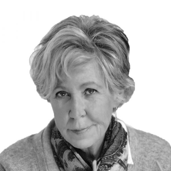 Devon Cruickshank board member image