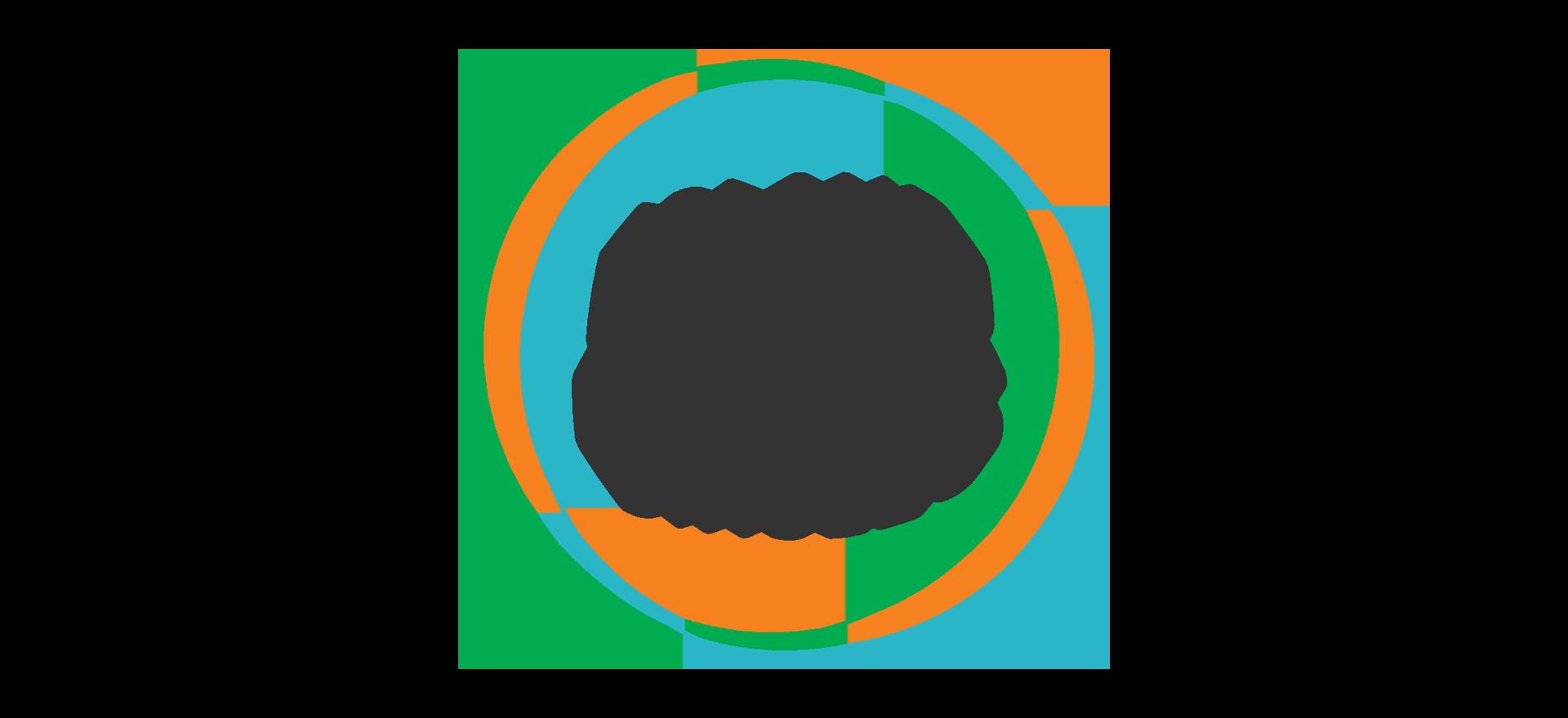 Island Circles logo