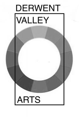 Derwent Valley Arts Logo